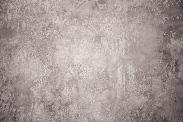 Abstract wall texture. stains on the wall. rough wall.