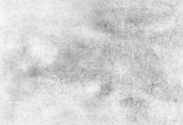 抽象的な水彩手描きのテクスチャ