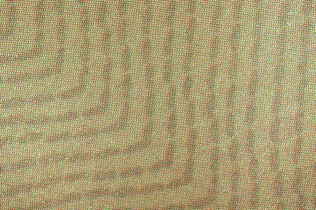Абстрактная волнистая текстура, гранж зернистая поверхность фона крупным планом фото