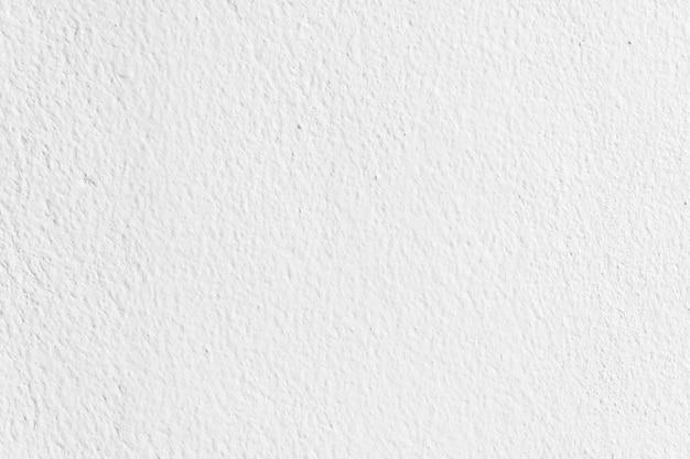 추상 흰색과 회색 콘크리트 벽 텍스처와 표면
