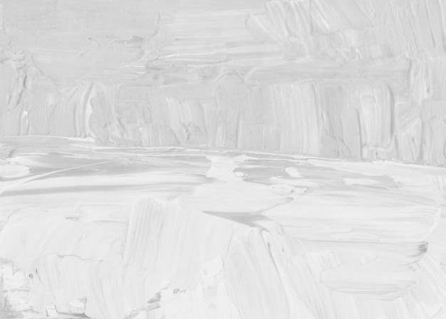 Абстрактный белый и серый текстурированный фон