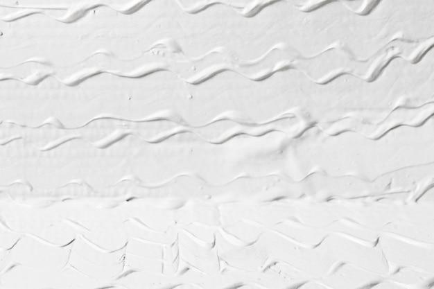 추상 흰색 배경 구호 석고 질감 구조 장식 여유 공간 치장 벽 토 디자인 수리 개념