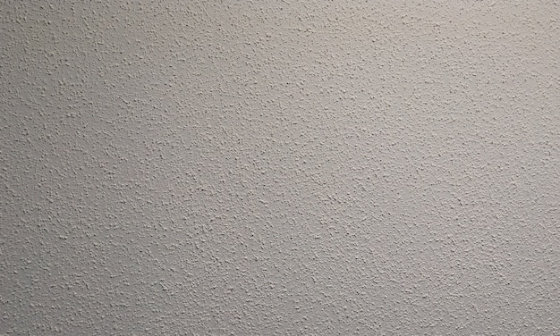 Abstract white cement or concrete wall texture