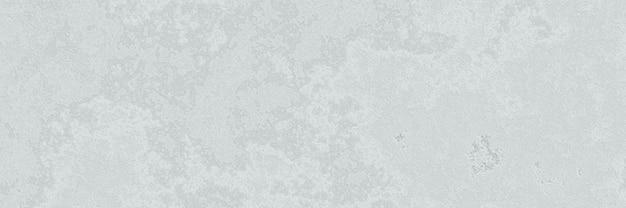 추상 흰색 시멘트 벽 배경