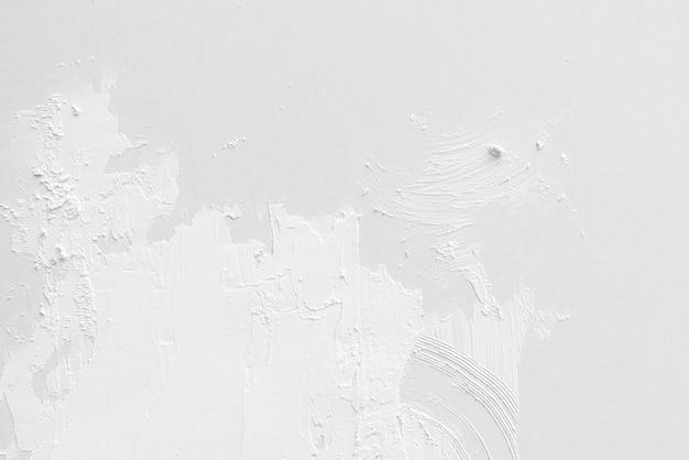 추상 흰색 질감 배경