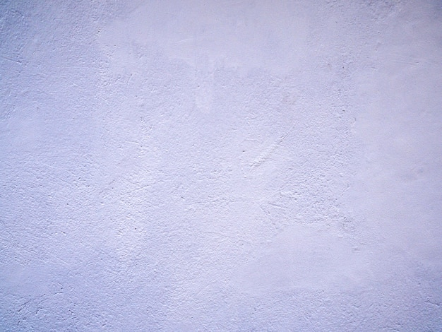 Abstract white concrete wall texture rough background, old cement grunge backdrop with empty space for design.
