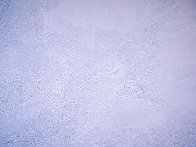 抽象的な白いコンクリートの壁のテクスチャの大まかな背景、デザインのための空のスペースで古いセメントグランジ背景。