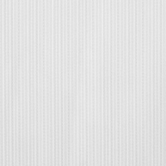 Abstract white fabric texture for background