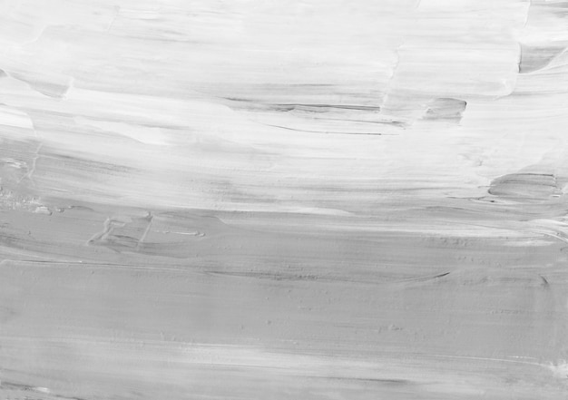 Abstract white and gray textured background