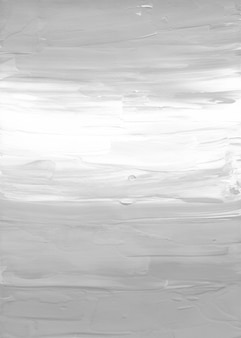 Abstract white and grey textured background