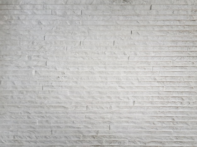 Abstract white grunge cement wall texture.
