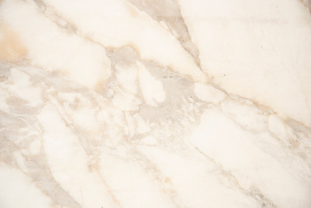 Abstract white marble background