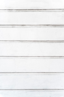 Abstract white steel wall