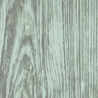 Abstract wood texture pattern background.