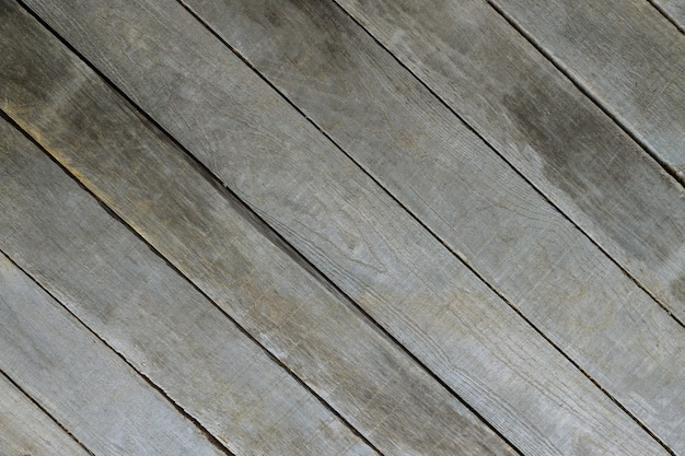 Abstract wooden background texture of hardwood. horizontal pattern.