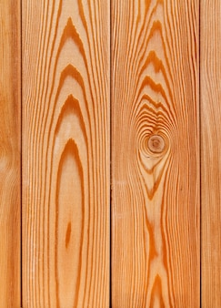 Абстрактная деревянная поверхность для фона
