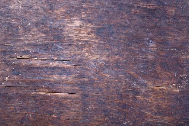 Абстрактная деревянная поверхность