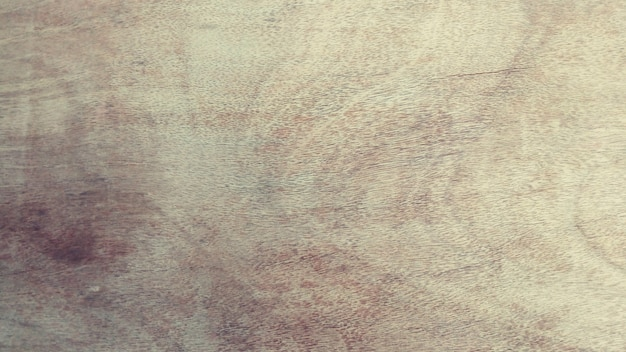 Abstract wooden texture surface background
