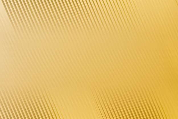 Abstract yellow background. perfect background with space
