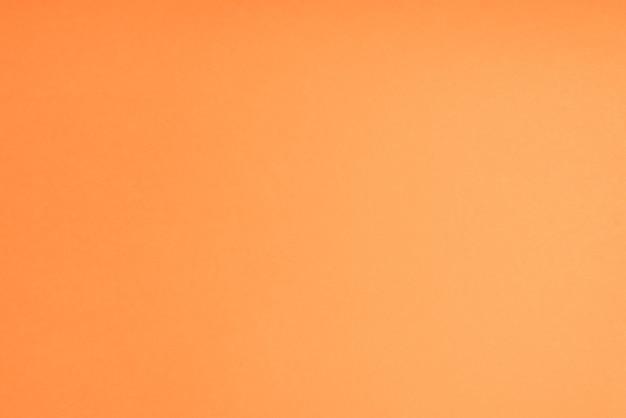 추상 노란색 색 그라데이션, 골드 배경입니다. 프리미엄 사진
