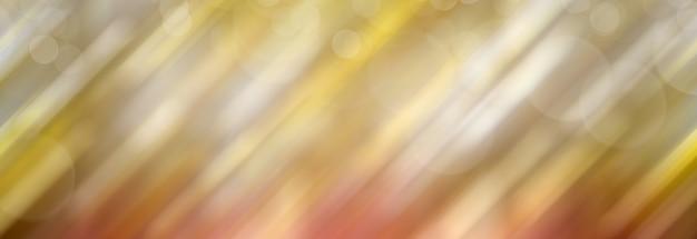 추상 노란색 대각선 배경