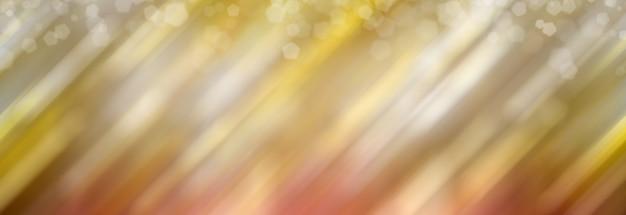 抽象的な黄色の斜めの背景