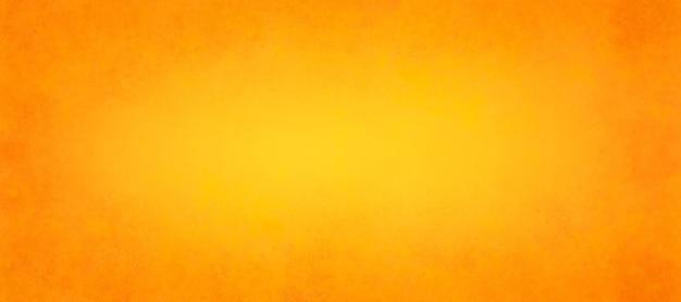 Абстрактная желтая бумага фоновая текстура, доска для рисования, фон для эстетического креативного дизайна