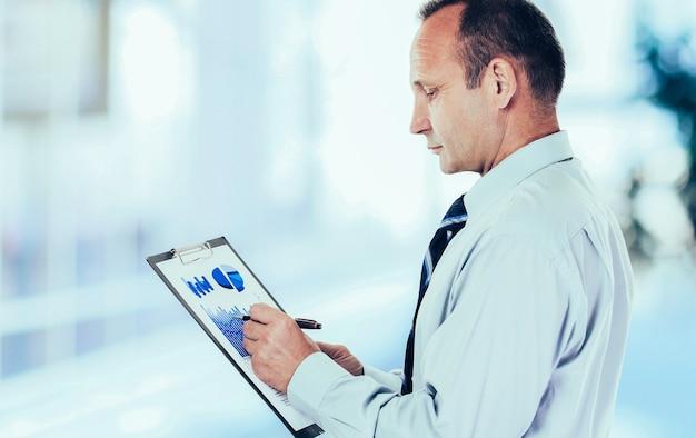 Бухгалтерский учет. инвестор с финансовым планом доходов