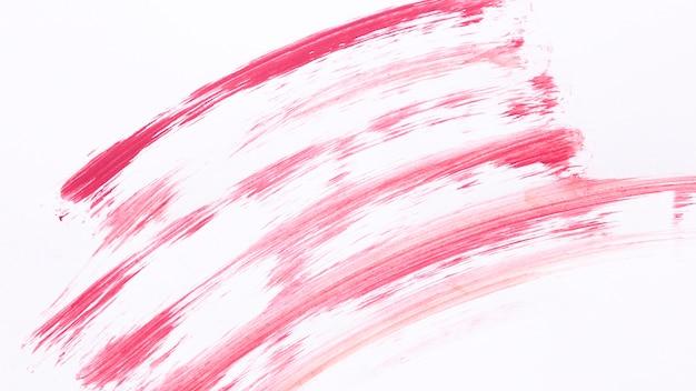 アクリル画水彩風