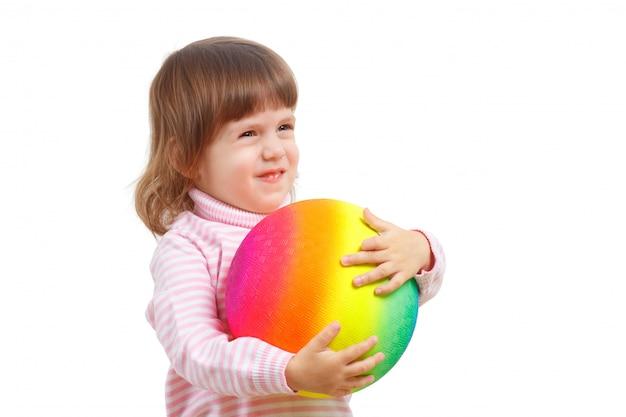 동성애 커플과 가족 개념에 의한 입양과 육아. 동성애 공포증에 대한 어린이.