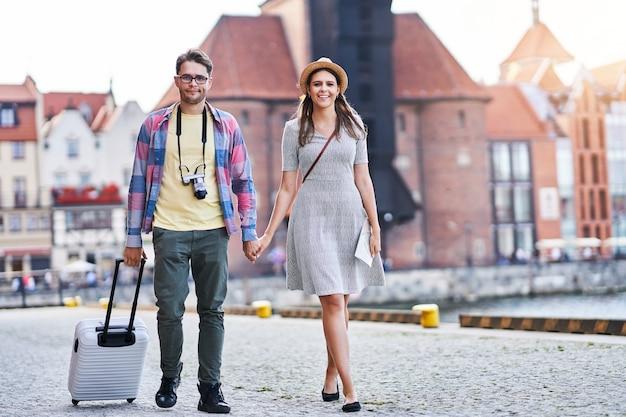 Dating Woman Gdansk