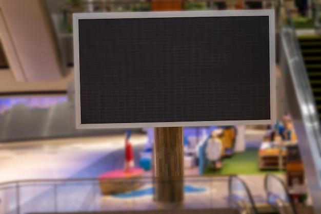 Рекламные баннеры для маркетинговой рекламы