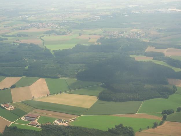 독일의 항공 보기