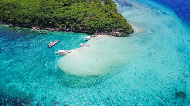 10 Best Honeymoon Destinations Islands In 2020