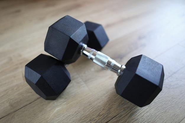 Aerobics and active lifestyle
