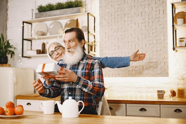 年齢と人の概念