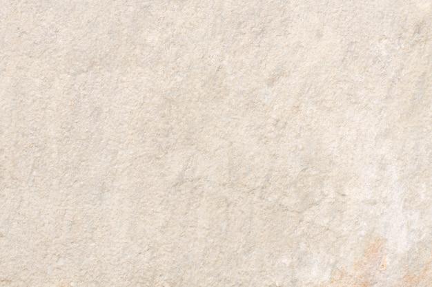 Cemento aged texture muro
