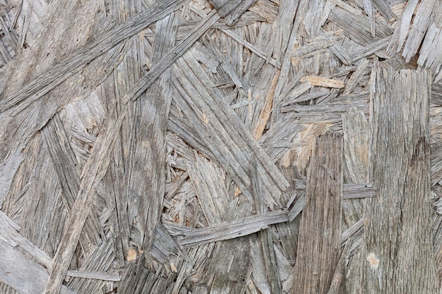 Возрасте старые щепки деревянные абстрактные текстуры