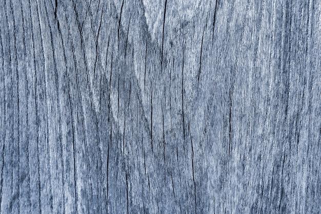 베타와 회색 톤의 오래된 나무 판자