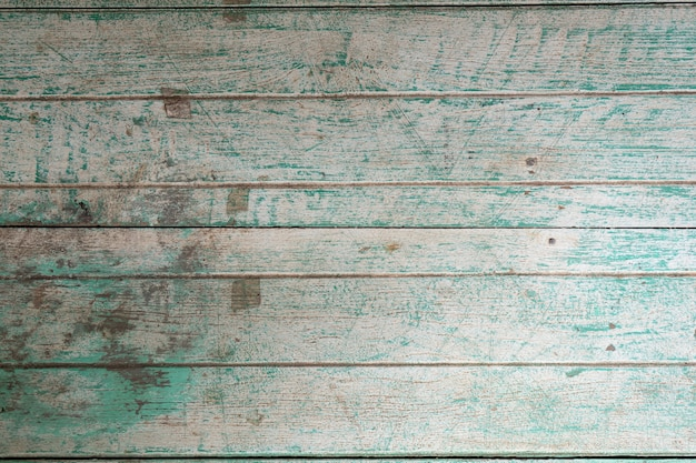Aged wood texture background