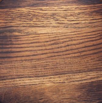 Возрасте деревянная доска фон как поверхность текстуры