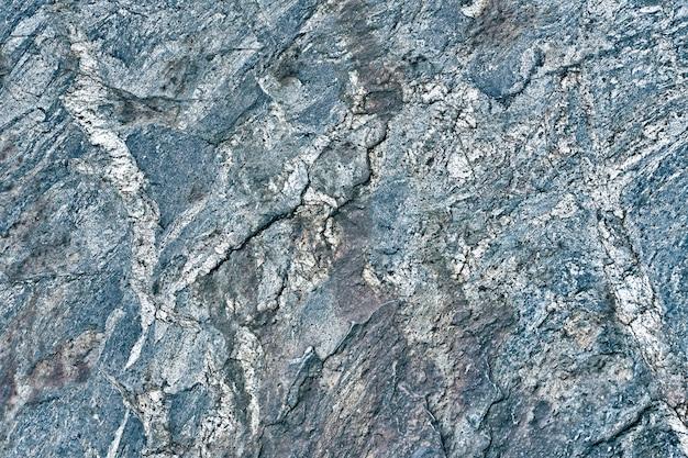Aiging текстуры камней.