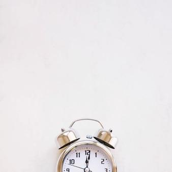 Alarm background