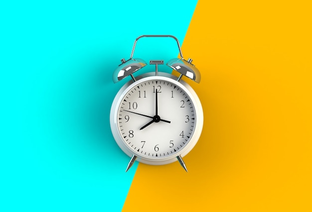 Clock Vectors Photos And Psd Files Free Download