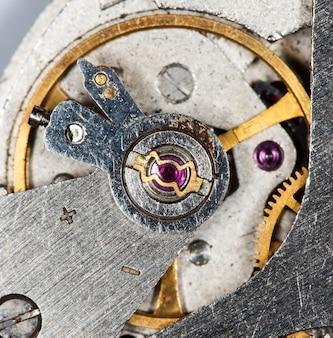 알람 시계 브래킷 시계 고해상도 및 세부 사항