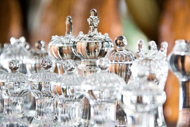 Алкогольные шахматы с водкой внутри