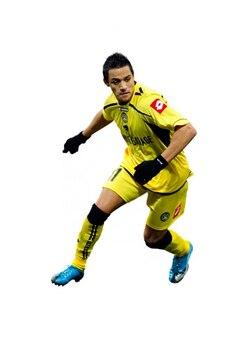 Alexis Sanchez Udinese Serie A