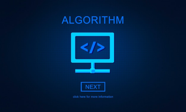 알고리즘 방법 원리 프로세스 프로그래밍 개념