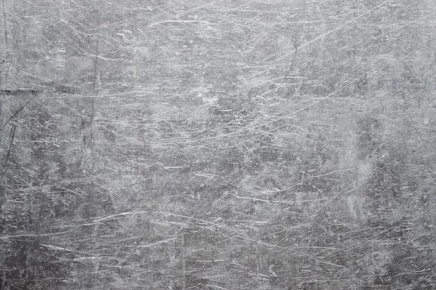 Alloy steel texture