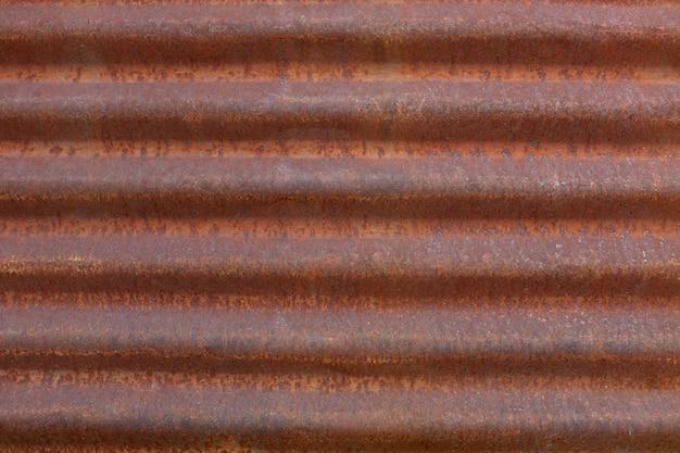 Ржавые листы цинка, медный металлический лист, старый лист alumimum